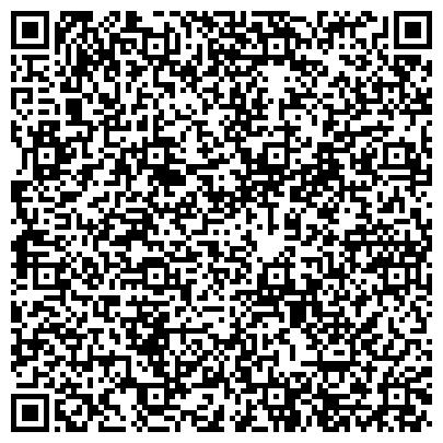 QR-код с контактной информацией организации United technology construction (Юнайтед технолоджи констракшн), Компания