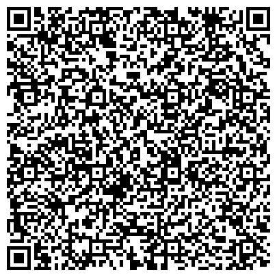 QR-код с контактной информацией организации Grain plast (Грайн Пласт), ТОО