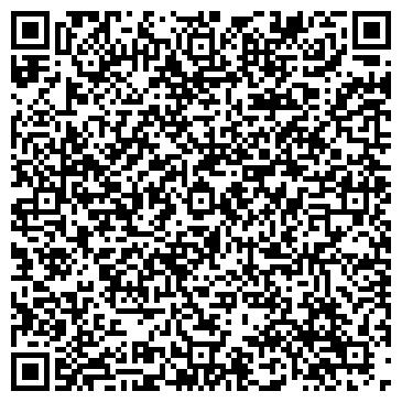 QR-код с контактной информацией организации ДИГОР, СЕЛЬСКОХОЗЯЙСТВЕННОЕ ЧП