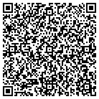 QR-код с контактной информацией организации Шагиахметов М.Б., ИП