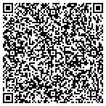 QR-код с контактной информацией организации Империал, магазин специализированный, ИП