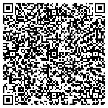 QR-код с контактной информацией организации Sl Pulveris (Эсл Пулверис), ТОО