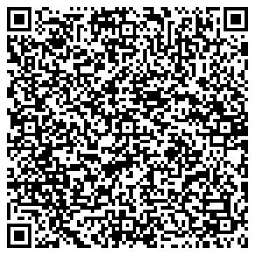 QR-код с контактной информацией организации ИМ.СУВОРОВА, АРЕНДНОЕ СЕЛЬСКОХОЗЯЙСТВЕННОЕ ЧП
