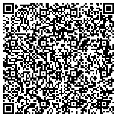 QR-код с контактной информацией организации R&R Global Enterprise (Р&Р глобал интерпрайс), ТОО