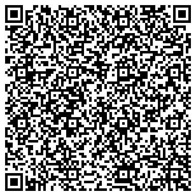 QR-код с контактной информацией организации S-Plast (С-Пласт), торгово-производственная компания, ИП