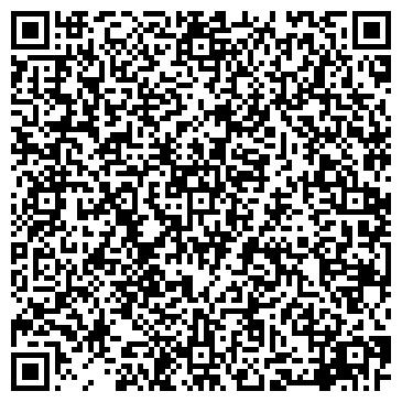 QR-код с контактной информацией организации ТехноНиколь, ТОО