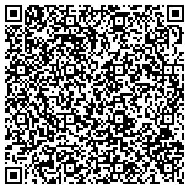 QR-код с контактной информацией организации Астемсайд, ТОО