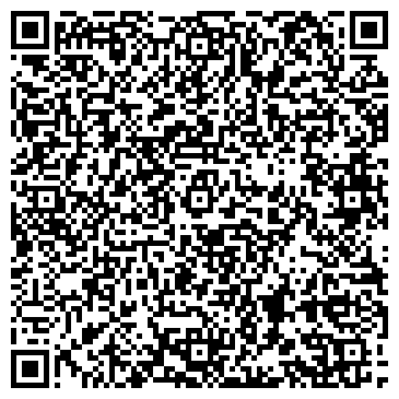 QR-код с контактной информацией организации НОВОМИХАЙЛОВСКОЕ, СЕЛЬСКОХОЗЯЙСТВЕННОЕ ЧП