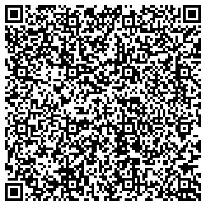 QR-код с контактной информацией организации Kerama marazzi (Керама мараззи) (магазин специализированный), ТОО