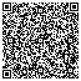 QR-код с контактной информацией организации Женіc Пласт, ИП