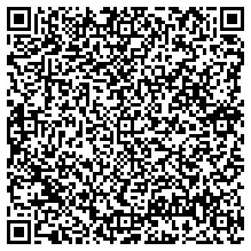 QR-код с контактной информацией организации КазАрмПром, ТОО