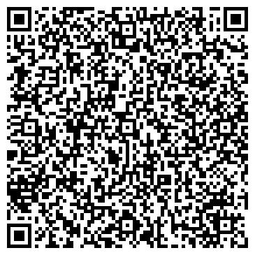 QR-код с контактной информацией организации Подвесные потолки ПП, ТОО