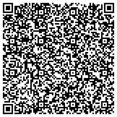 QR-код с контактной информацией организации Казахстанский Гранит, ТОО