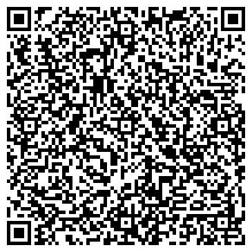 QR-код с контактной информацией организации Дорстрой недра, ТОО