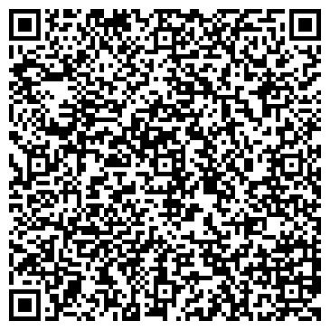 QR-код с контактной информацией организации КазТоргСнаб, ТОО