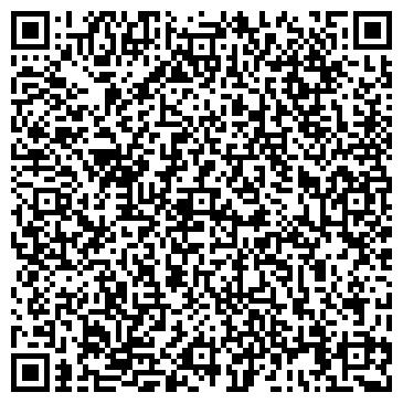 QR-код с контактной информацией организации ПСК Титан (PSK Titan), ТОО
