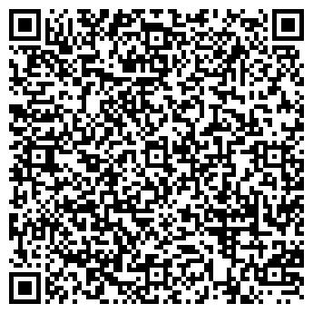 QR-код с контактной информацией организации Орловская Ковка, ПК