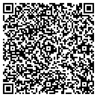 QR-код с контактной информацией организации Лукьянов, ИП