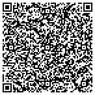 QR-код с контактной информацией организации Батсу-Водоканал, ТОО
