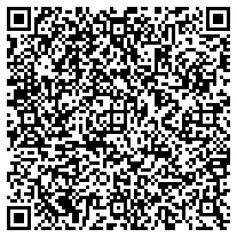 QR-код с контактной информацией организации АГРОТЕХСЕРВИС, ЗАО