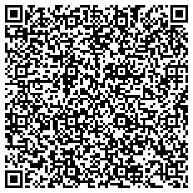 QR-код с контактной информацией организации Фирма АСБ, ТОО