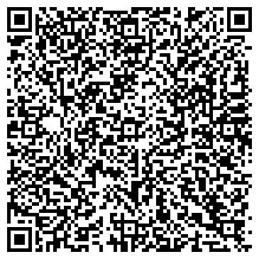 QR-код с контактной информацией организации Kgroup design (Кгрупп дизайн), ИП