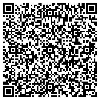 QR-код с контактной информацией организации Шарапов, ИП