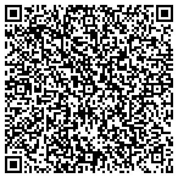 QR-код с контактной информацией организации СС-КокшеСтрой, ТОО