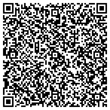 QR-код с контактной информацией организации Mекке Group (Мекке Груп), ТОО