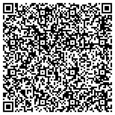 QR-код с контактной информацией организации Женыс и К, ТОО