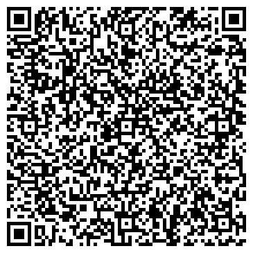 QR-код с контактной информацией организации Камни Казахстана, Компания