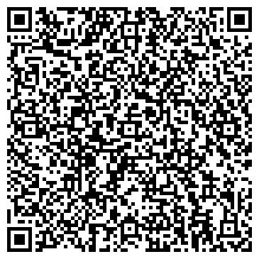 QR-код с контактной информацией организации Ерекше Сауда Орталыгы, ТОО