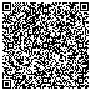 QR-код с контактной информацией организации Негиз Д, ТОО