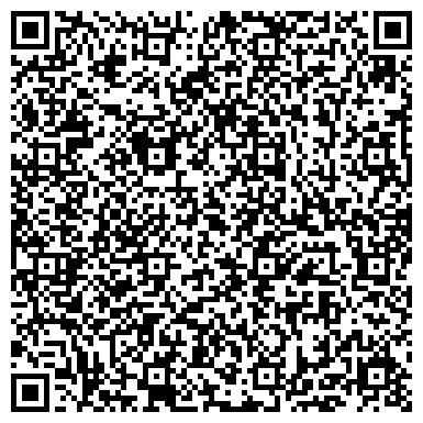 QR-код с контактной информацией организации Технониколь-Восток, ТОО