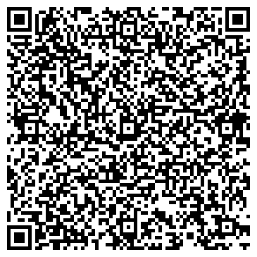 QR-код с контактной информацией организации Завод Металлических Сеток (Россия)