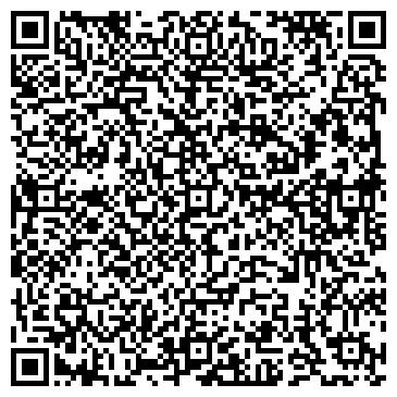 QR-код с контактной информацией организации Тобол Керамик, ТОО