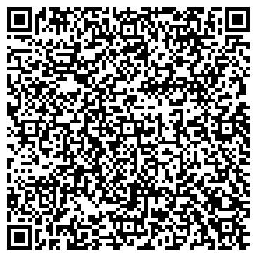 QR-код с контактной информацией организации Строй Фасад, ТОО