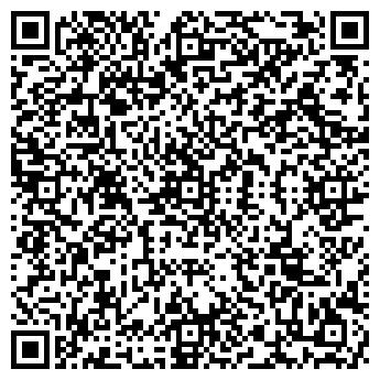 QR-код с контактной информацией организации Илья Монтаж