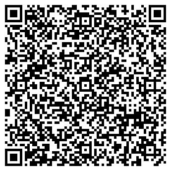 """QR-код с контактной информацией организации Компания """"Свой Дом"""""""