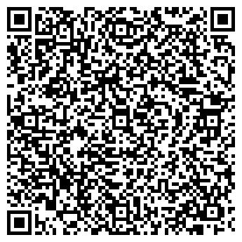 """QR-код с контактной информацией организации Частное предприятие чуп """"влср-групп"""""""
