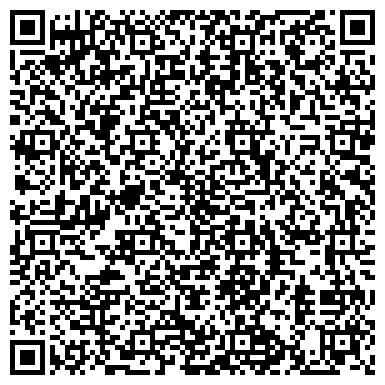 QR-код с контактной информацией организации ЦЕНТРАЛЬНАЯ АПТЕКА N55, ФИЛИАЛ КП ПОЛТАВАФАРМ
