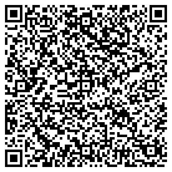 """QR-код с контактной информацией организации ИП""""""""Бойченко"""""""""""