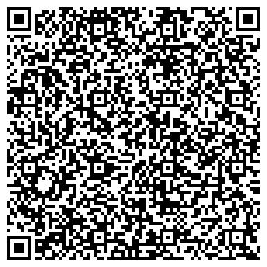 QR-код с контактной информацией организации КОЛОС, СПОРТИВНОЕ ОБЩЕСТВО, ОБЩЕСТВЕННАЯ ОРГАНИЗАЦИЯ