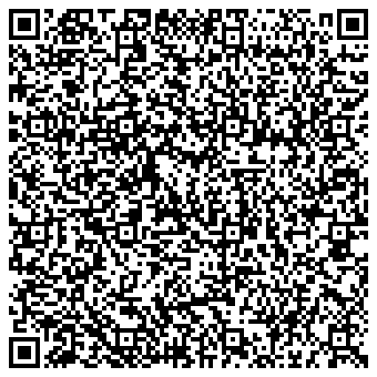 QR-код с контактной информацией организации Общество с ограниченной ответственностью ДРЕВБАЗА интернет-магазин
