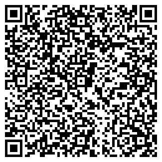 QR-код с контактной информацией организации ЕНИСЕЙ, ЧП