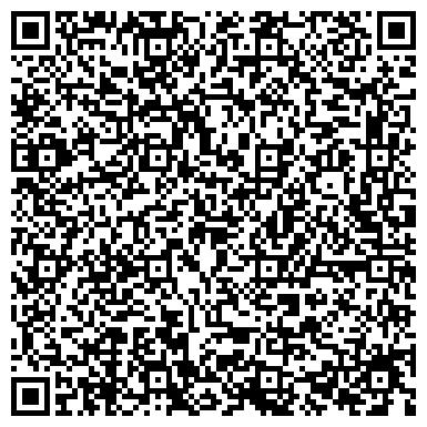 QR-код с контактной информацией организации ООО Астек Межкомнатные двери Премиум качество