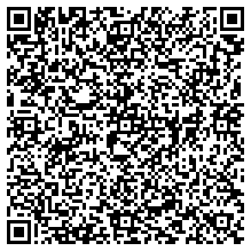 QR-код с контактной информацией организации ООО ПрестижСитиСтрой