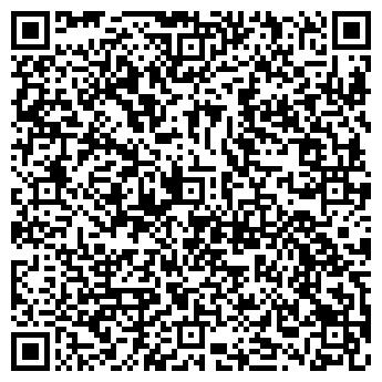 QR-код с контактной информацией организации ООО VEKA-NIK
