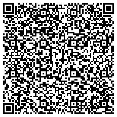 QR-код с контактной информацией организации НВКП Промсервис