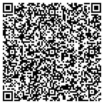 QR-код с контактной информацией организации ОО Астанастройгрупп 2011